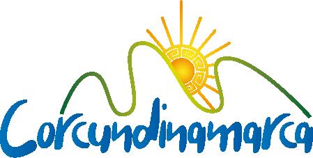 Corcundinamarca